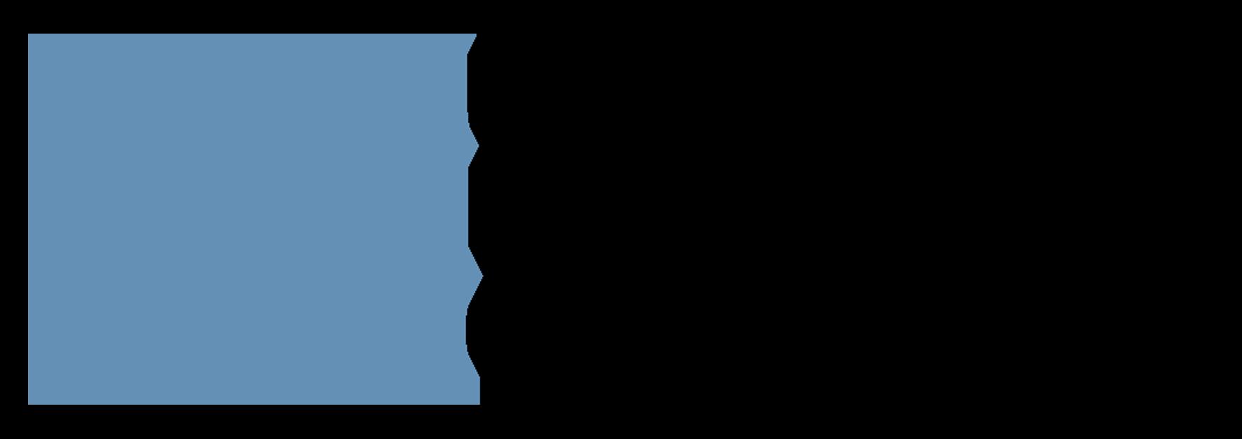 Logo UNSAM